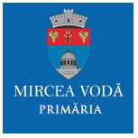 Primaria comunei Mircea Vodă